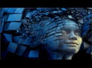 Epicuros Hoplax House Anthology Guest Mix part 18 Deep House Tech House Techno