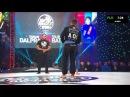 Tainan Dalpra vs Talib Bataev at Berkut Jiu Jitsu 2