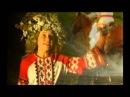 «Суженый-ряженый» - солисты ДМЦ «Волшебный микрофон»