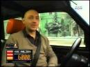 Программа такси на ТНТ