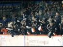 Видеоклип Все мы разные Хоккей один