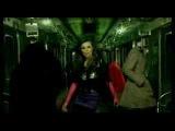Dazzle Dreams feat Nataliya Morozova Shake