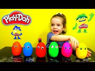 Смотреть игрушки видео фото 169-7