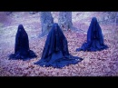 Trobar de Morte - Summoning The Gods