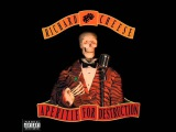 Richard Cheese - People = Shit (Slipknot Cover)
