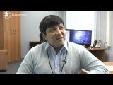 Давлетбаев Р. (2013.06) - Альтернативая экономика  феномен Шаймуратово