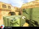 ESWC 2008 Counter Strike 1.6