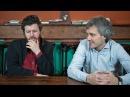 Власть в Средневековье: Восток и Запад (Андрей Виноградов и Олег Воскобойников)