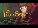 Fran Bow №16 Желанный финал