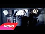 Tech N9ne - Fear ft. Mackenzie O'Guin