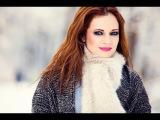 Nina Pušlar - Vprašanja srca (OFFICIAL VIDEO)