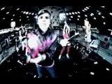 New`z`cool &amp Queen$ &amp Потап_-_Кто-то сказал мне