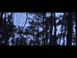 The Black Heart Rebellion - Avraham