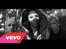 The Prodigy - Get Your Fight On Official Video