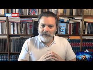 Гонка за прибылью и потребительство не перспективны для человечества, - Димитриос Пателис, Греция