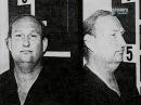 Discovery Архивы ФБР Дьявольское намерение