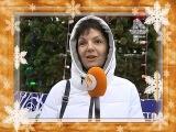 Наталия Бубнова №8