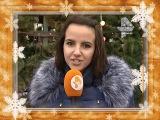 Анастасия Волкова №7
