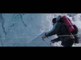 Эверест (Официальный трейлер) фильма 2015