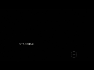 4400.(3.sezon.11.seria.iz.13).2006.x264.HDTVRip.720p