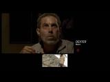 Родина/Homeland (2011 - ...) ТВ-ролик (сезон 1, эпизод 5)