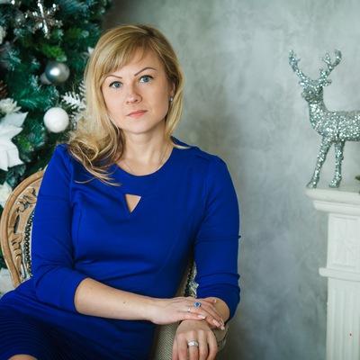 Лариса Георгиевская