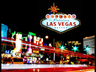 Las Vegas, Nevada Travel Guide - Must-See Attraction