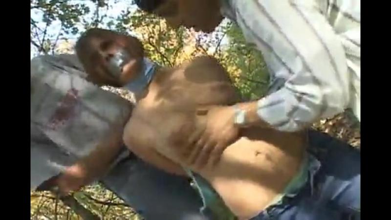 жестокое порно с 18 летними