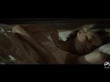 Dr. Shiver Candi Staton ft. Doc M.C. - You Got The Love (Remix), 2015