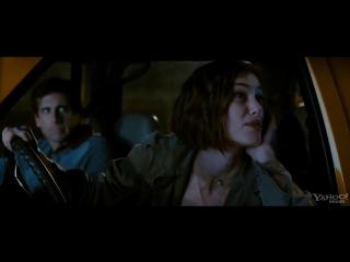 Ищу друга на конец света. Русский трейлер (2012)