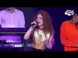 Clean Bandit feat. Jess Glynne - Rather Be (Live)