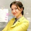 Katya Prokopenko