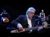 ФРАНСИС ГОЙЯ-БОЛЕРО (гитара-танец) монтаж НЕЛИКС МУРАВЧИК