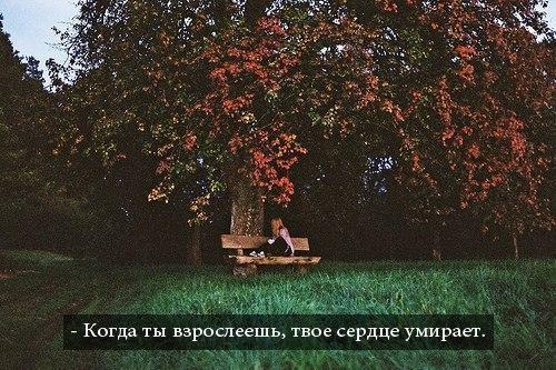 http://cs627131.vk.me/v627131316/13813/KhfMunsmxHw.jpg