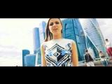 Краюшкина Наталья - Супергерой
