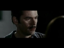 Эдвард - голубой парень 6 GrekFilms