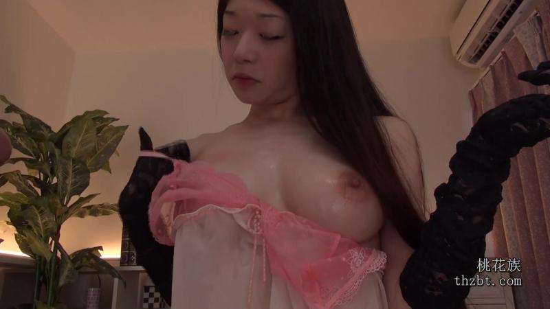 Japanese Teen Uncensored Hd