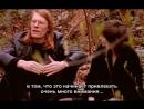Hype! - Истерия! (1996)