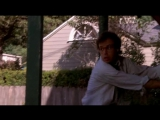 Дорогая, я уменьшил детей | Honey, I Shrunk the Kids (1989)