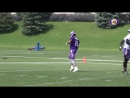 Offseason Highlights_ Teddy Bridgewater