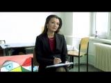Слезы Кали / Tears of Kali (2004)  Германия. Ужасы, мистика, триллер, эзотерика