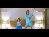 Lilit Hovhannisyan Nanul - Im Tiknikn Es [HD] [OFFICIAL] 2015