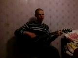 Илья - Журавушка