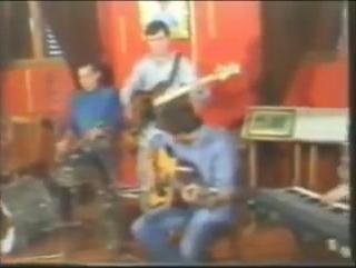 Uragan Muzik ★❤★ Safet Isovic - Moj dilbere -1988