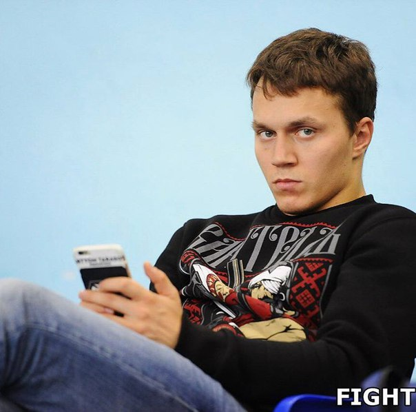 Артём Тарасов, 30 лет, Санкт-Петербург, Россия