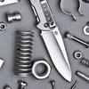 Ножи оптом и в розницу