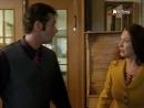 Детективы из табакерки Die Pfefferkörner 2 й сезон 2 я серия 2001 2002 семейный