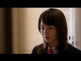 Дворец  Palace  Goong  궁 11 серия (Озвучка GREEN TEA)