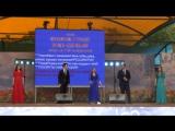 2015-06-12_День России - студия эстрадного вокала