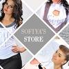 Женская Одежда SOFIYAS